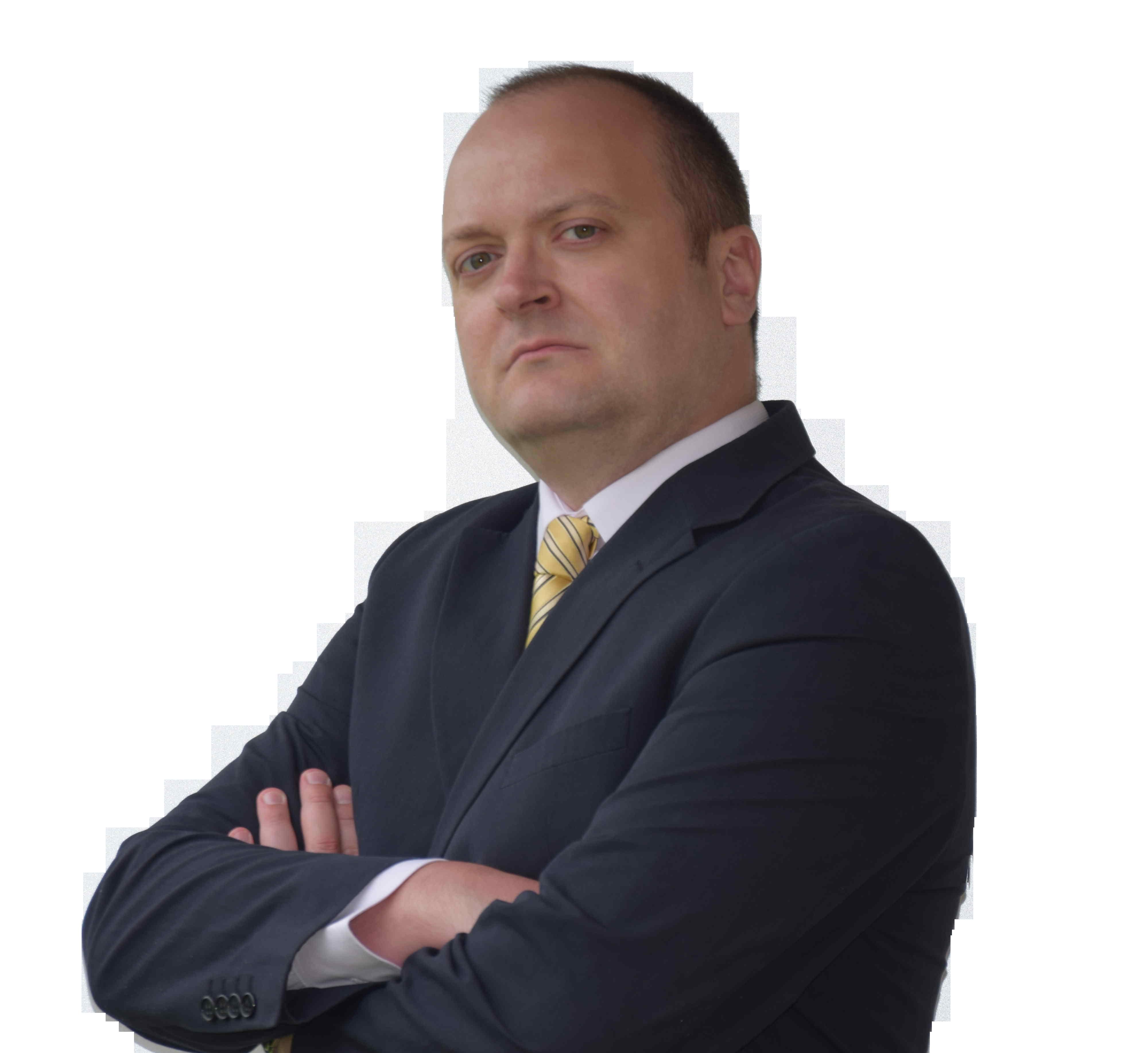 Dirk Steffes-tun